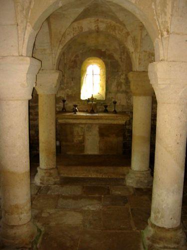 Foyer Comtois Dampierre Sur Salon : Patrimoine religieux ot champlitte et dampierre sur salon